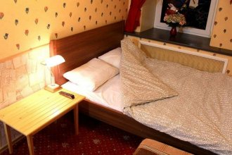 March Hare Hostel