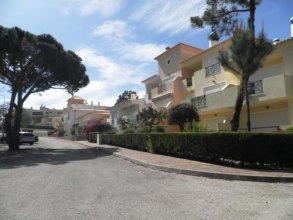 Jardins De Santa Eulalia Al By Albufeira Rental