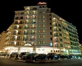 Karolina Hotel