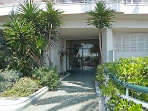 Apartment La Floride Promenade des Anglais