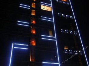 Aidiao Business Hotel