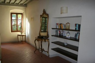 My Boutique Home in Florence