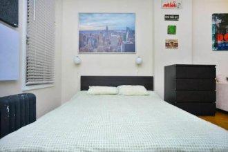 329 East Apartment #232463 - Studio Apts