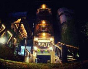 Alu Guya Hostel