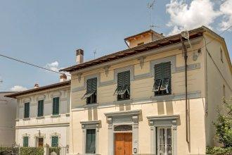 Flo Apartments - Oltrarno