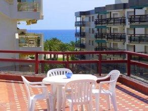 Rentalmar Atlantida Apartamentos