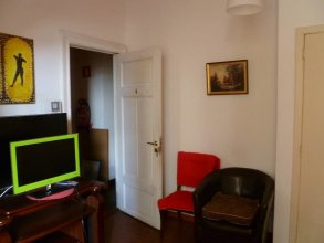 Residenza Galatea