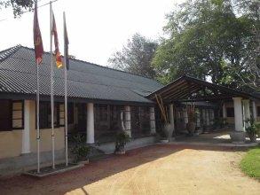 Heritage Habarana Hotel