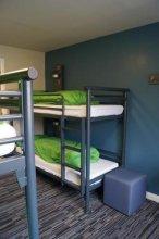 YHA Cambridge - Hostel