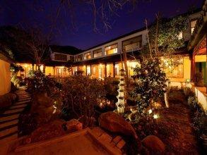 Suzhou Huashan Garden Resort