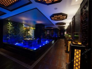 Bo Jue Hotel