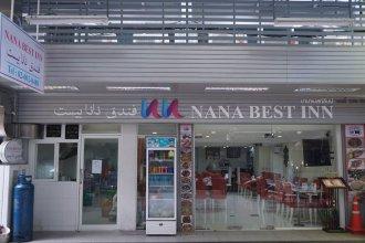 Nana Best Inn