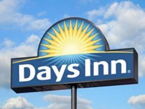 Days Inn Xian Hanguang