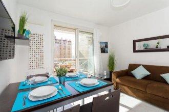 Apartment Romeo - Sea View