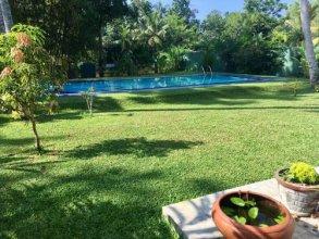 Villa Riverplace