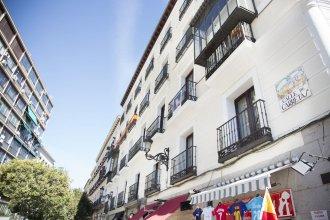 Alaia Holidays Puerta del Sol