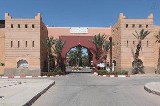 Riad Alkarya