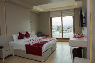 Akcali Hotel