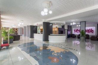 Resort Punta Nord