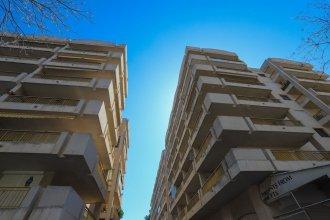 Apartamento CAT 92-410
