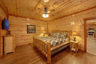 Summit Pool Lodge Apartment 6
