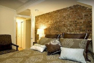 NYC Vacation Suites