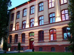 Hotel Die Schule