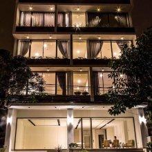 Ivy Hotel Da Lat