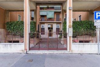 Home At Hotel - Strigelli