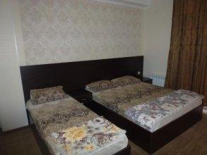 Ksenia Guest House