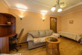 Kiev Accommodation Apartments on V.Vasylkivs'ka