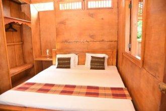 Sylvan Cottage Beruwala