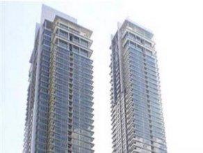 KL Pavilion Apartments