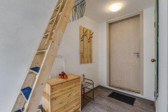 Apart Hotel Kiona Loft