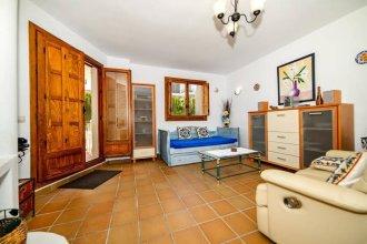 Apartamento Bennecke Princesa