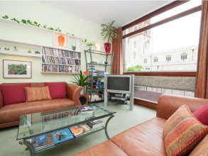 Veeve Four Bed House With Roof Terrace City Of London