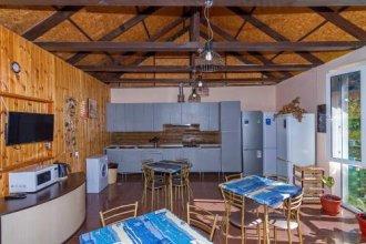 Guest home Novella