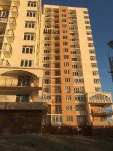 Apartment PiniCasa