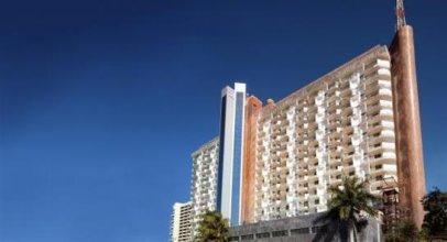 Saint Peter Hotel Brasilia