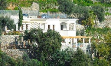 Villa Duchessa d'Amalfi