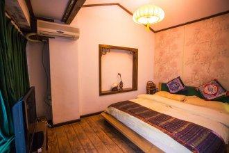 Tian Long Inn - Lijiang