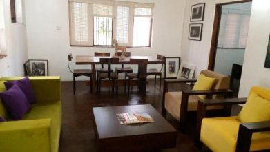 Colombo Home Stay