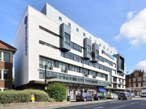 Travelodge London Finchley