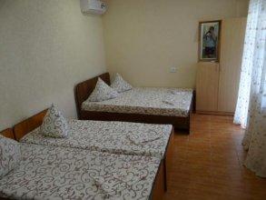 Guest House Elizaveta
