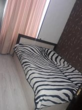 Sadik Akhundovoy Apartment