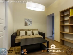 Best Apartments Sakala Luxury