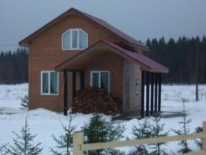 Guesthouse Lunkasllari