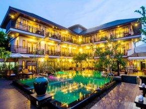 The Tara Residence Pattaya