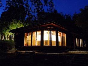 Lodge365