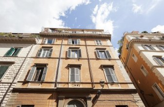 Rome Luxury Rental